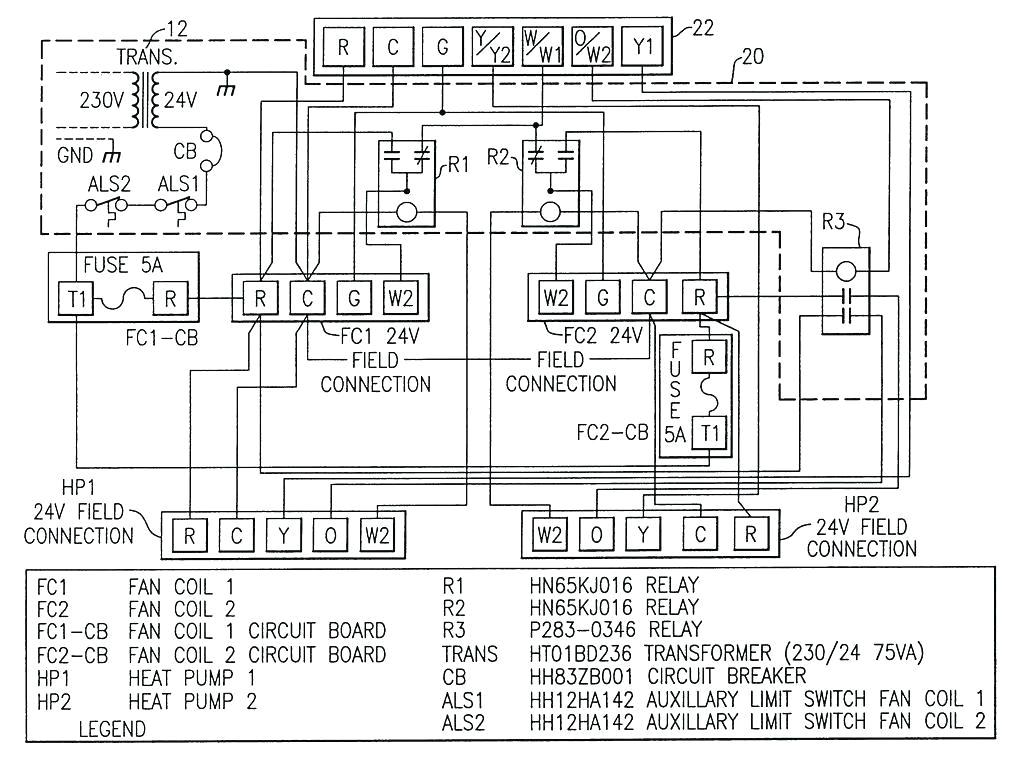 water furnace wiring use wiring diagram water furnace thermostat wiring diagram water furnace wiring