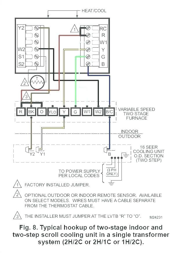 trane air conditioner wiring diagram wiring diagram center wiring diagram for trane thermostat