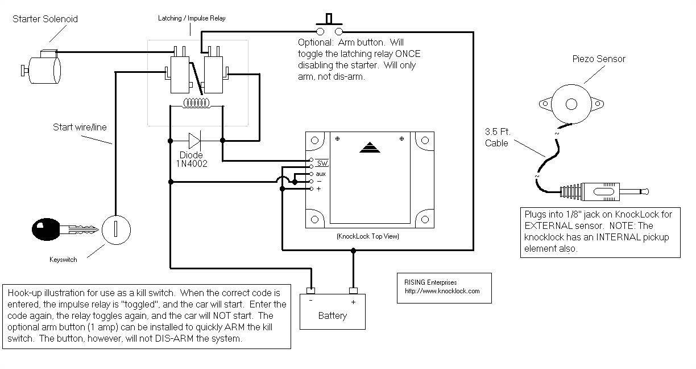 Garage Door Sensor Wiring Diagram Censor Lift Mast Garage Wiring Diagram Wiring Diagram Site
