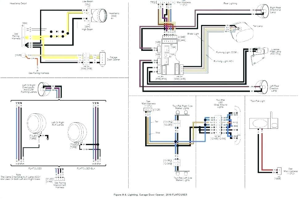 garage door wiring schematic wiring diagram used rsx garage door sensor wiring diagram