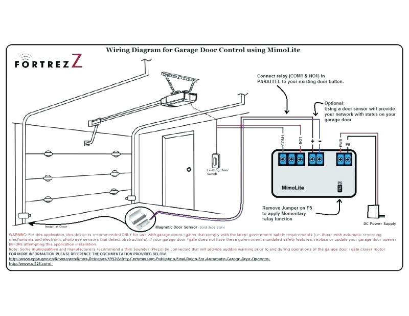 garage door safety sensor wire further garage door opener wiringgenie sensor wiring wiring diagram sample garage