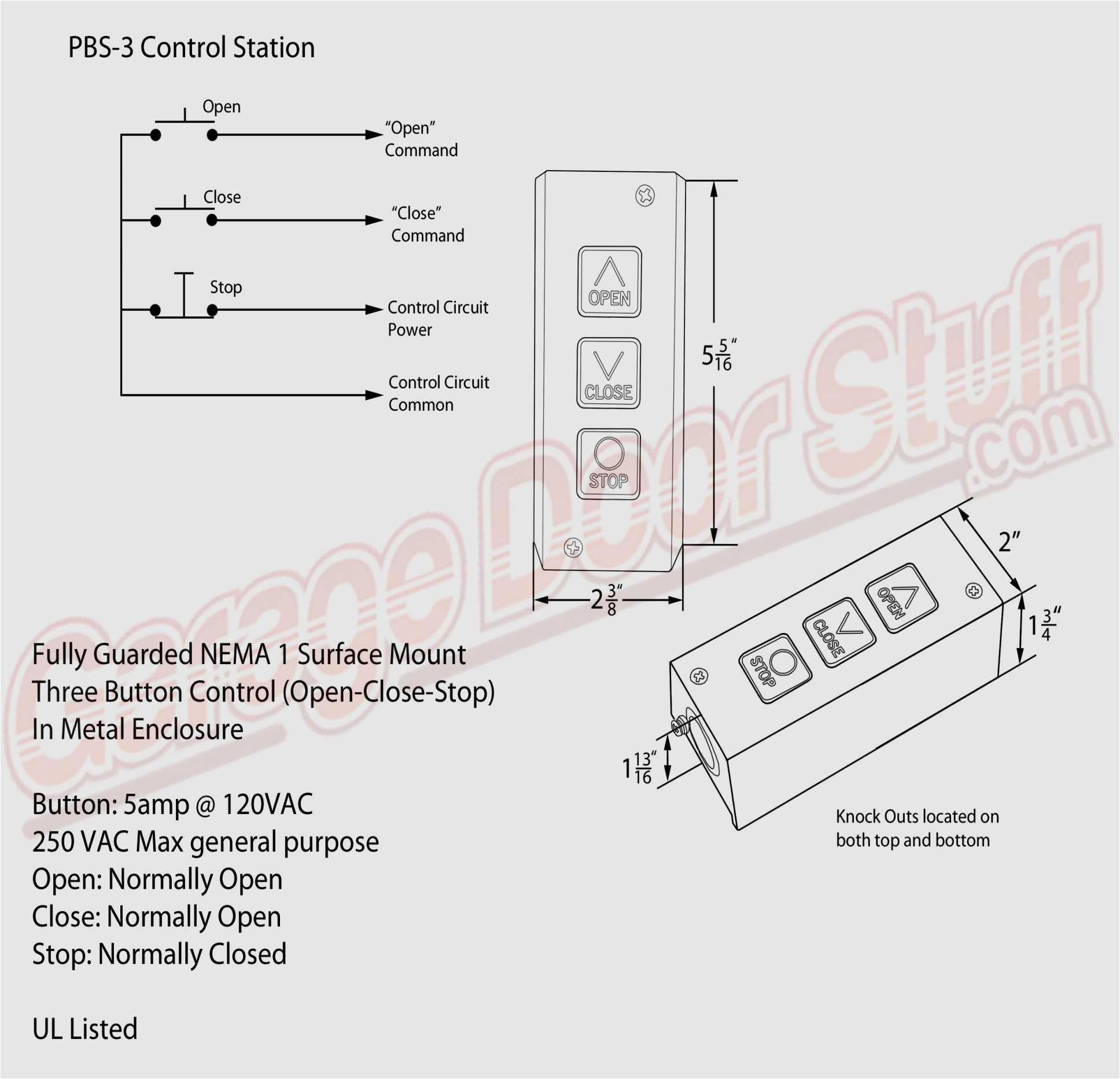 liftmaster garage door diagram trusted wiring diagram rh dafpods co lift master garage door wire schematics