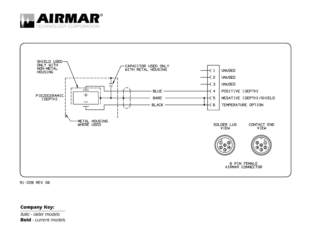 garmin transducer wiring diagram wiring diagrams konsult