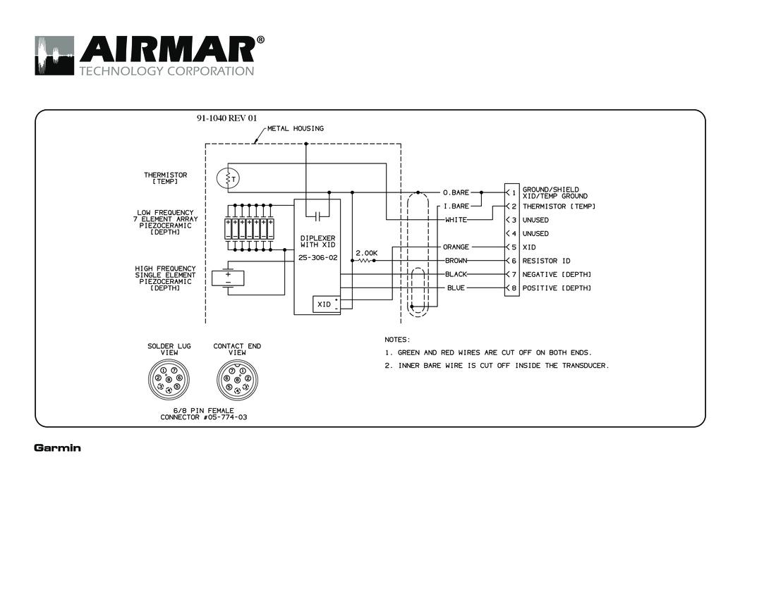 gemeco wiring diagramsgarmin wiring diagram 1