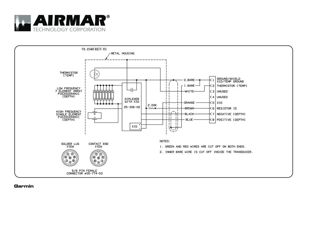 garmin 128 wiring diagram manual e book