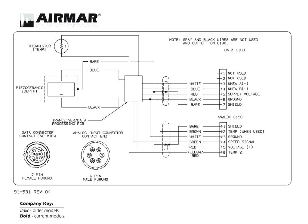 garmin gps wiring diagram 2006 wiring diagram toolboxgarmin gps wiring diagram 2006 wiring diagram advance garmin