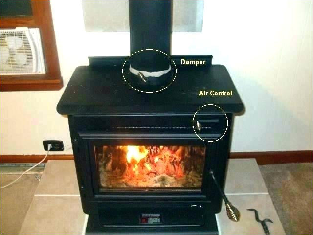 englander pellet stove vacuum switch od pellet stoves new stove pictures of t burning fireplace stove