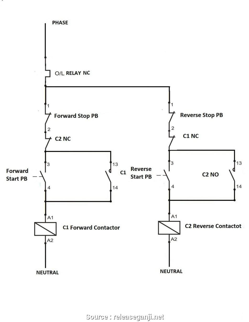 ge motor starter wiring diagram breathtaking ge motor starter wiring diagram contemporary adorable reversing ge