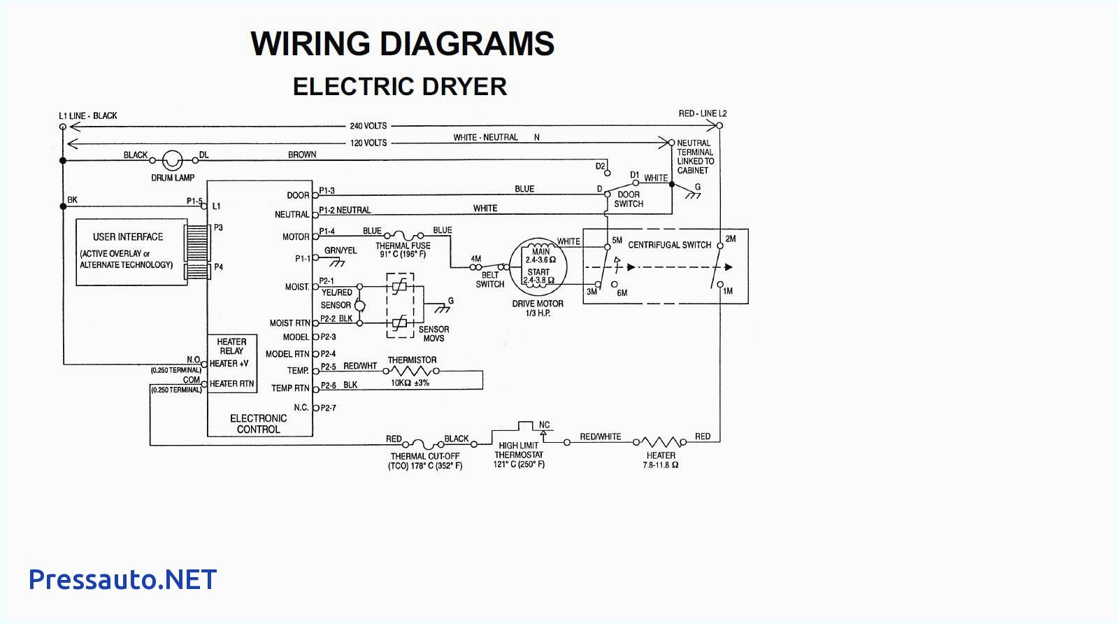 wiring diagram ge washer dryer schema wiring diagramwiring diagram ge washer dryer wiring diagram inside ge