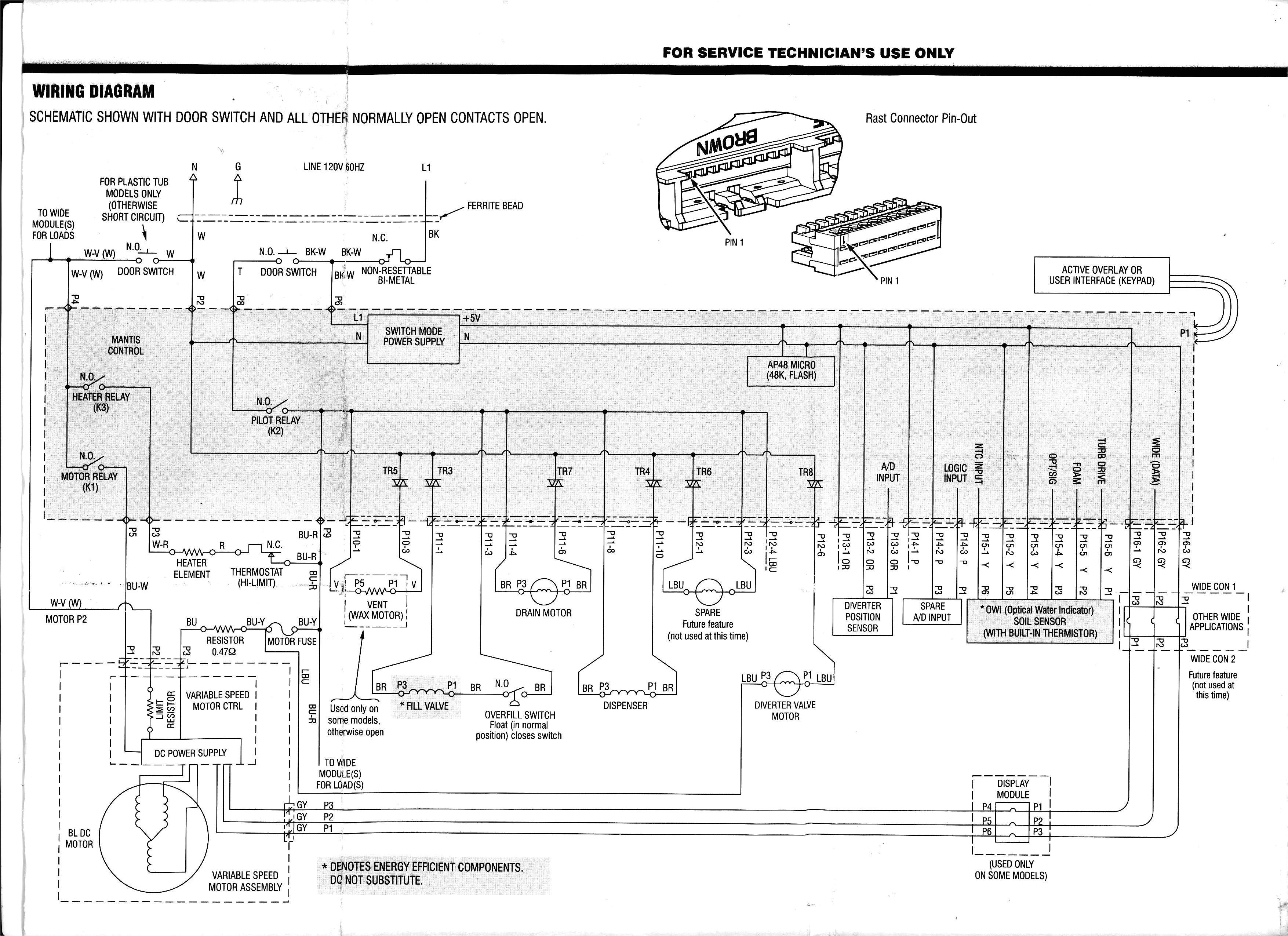 Ge Dryer Motor Wiring Diagram Ge Motor Wiring Diagram 5kcr49sn2137x Wiring Diagram Technic