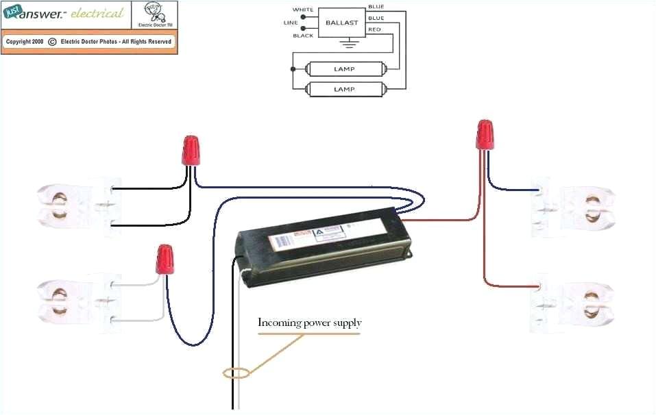high output t12 ballast wiring wiring diagram used hakko t12 wiring diagram t12 wiring diagram