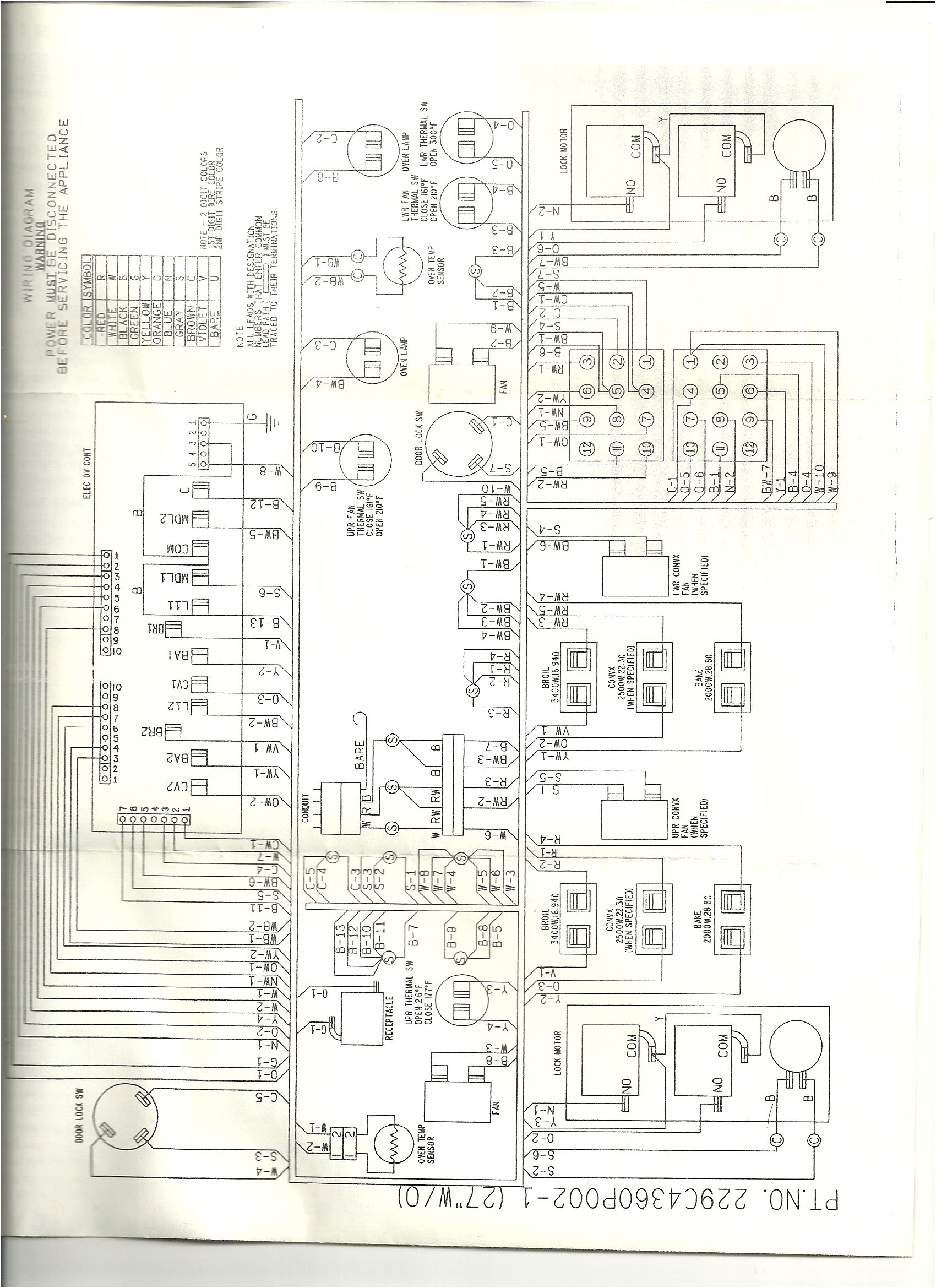 ge washer wiring diagram wiring diagram for a ge dryer new ge profile dryer electrical