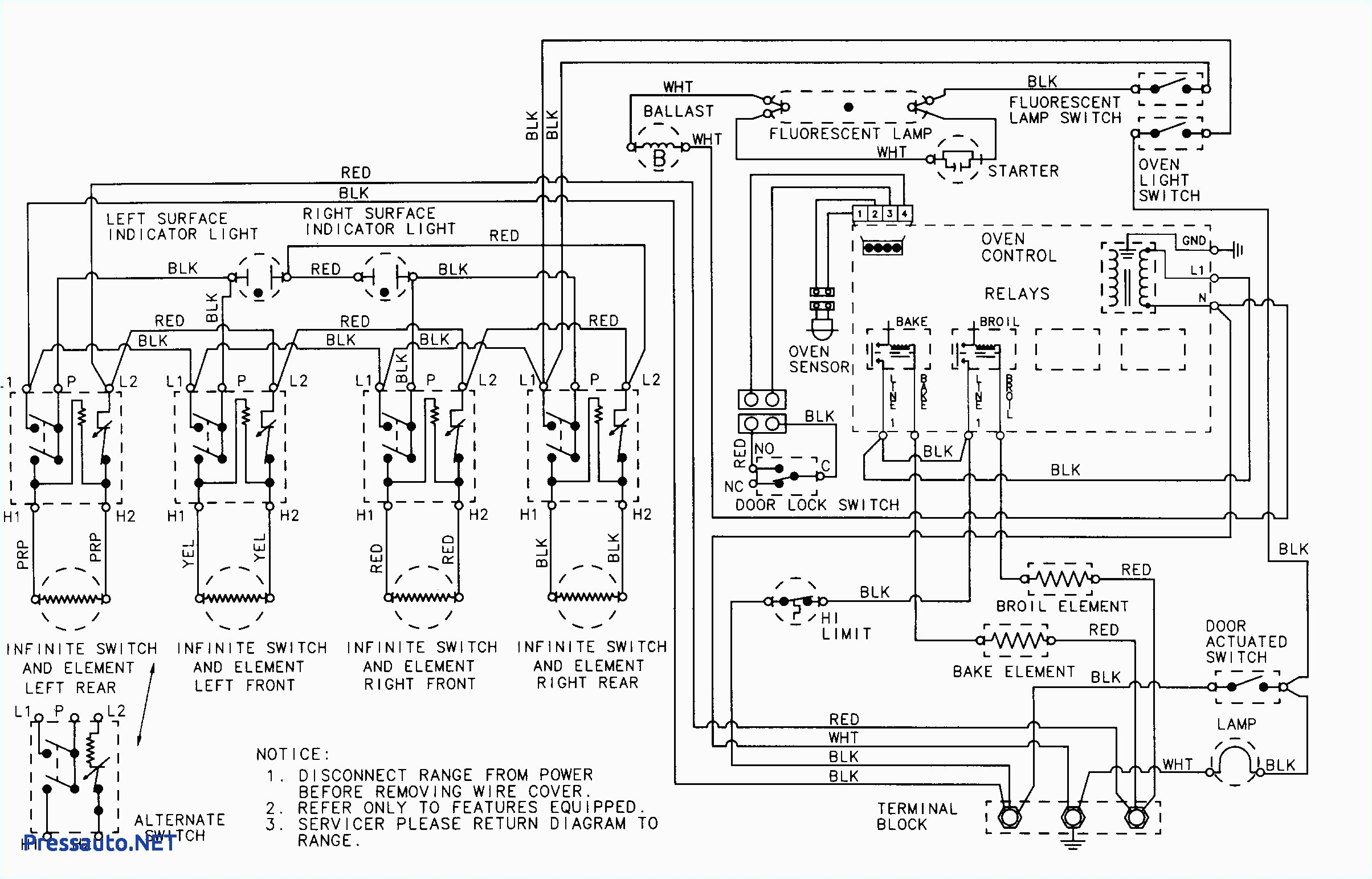 ge wiring schematic jvm 2 general wiring diagram datagsd2030z02ww ge wiring schematic basic electronics wiring diagram