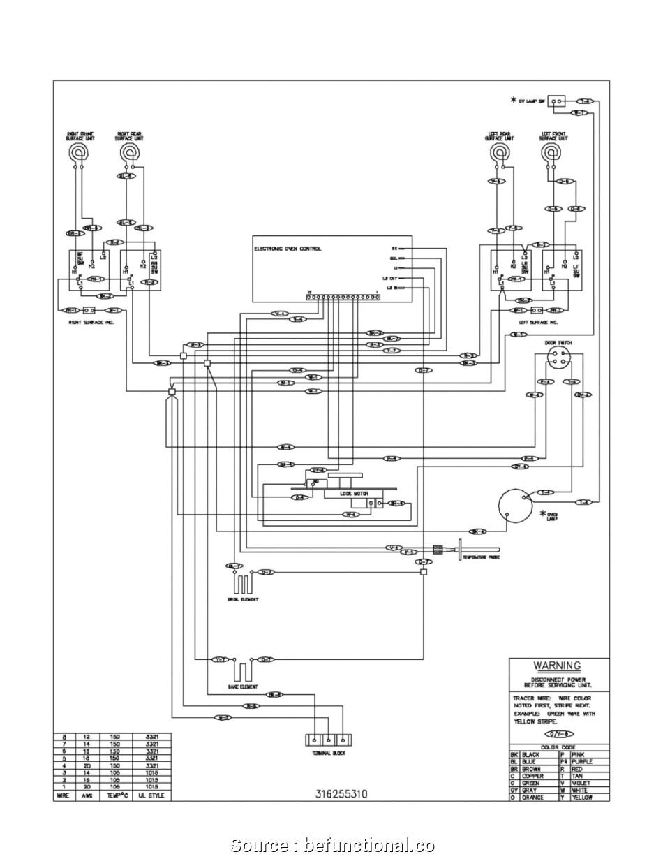 ge plug wiring diagram wiring diagram autovehiclediagram oven wiring ge jbp79sod1ss wiring diagram toolboxtypeonscreen info resource