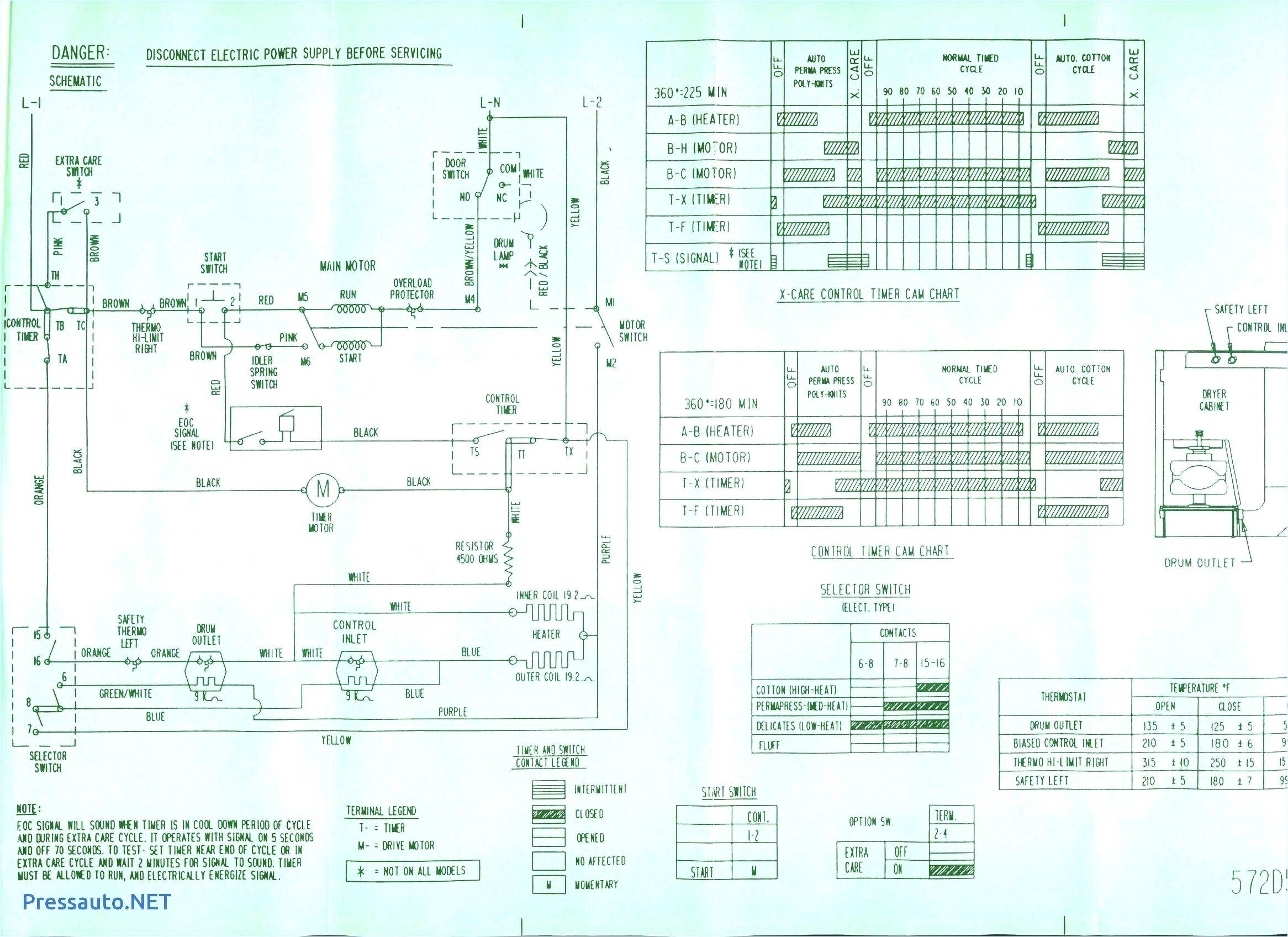 ge stove wiring diagram motor refrigerator dryer timer problem top pertaining to nice ge stove wiring