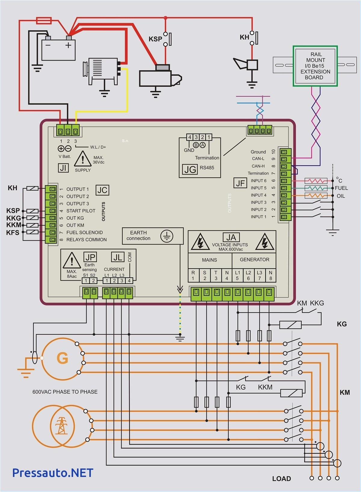 10 kw generac wiring diagram schema diagram databaseportablegeneratorwiringschematic diagram electrical schematic 10 kw generac wiring diagram