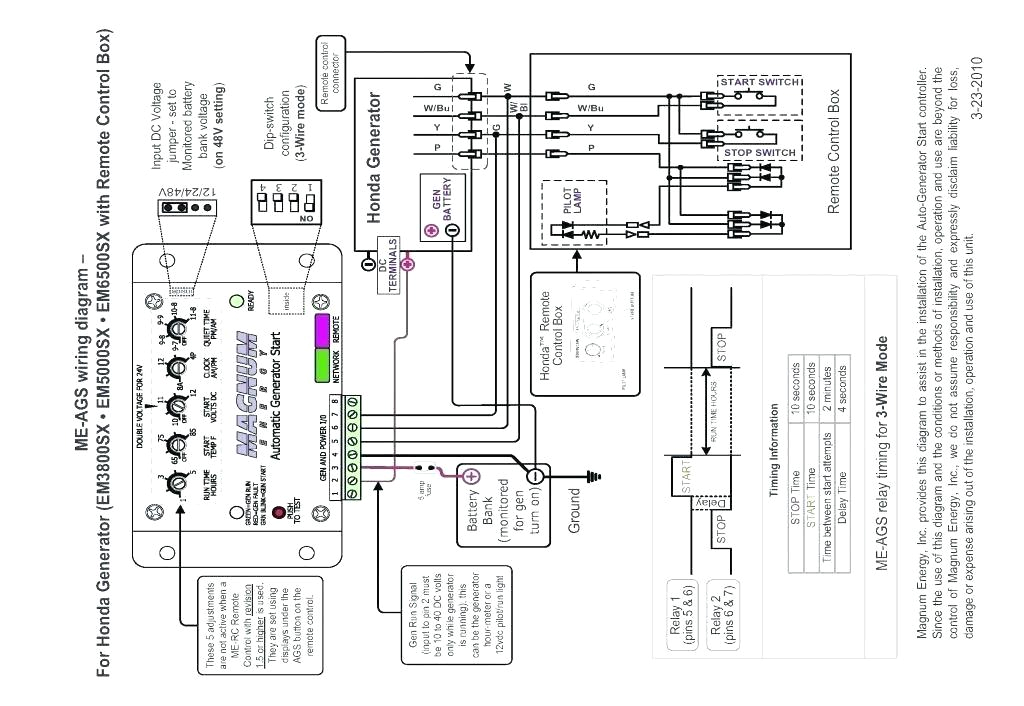 generac 20kw generator specs protector series diesel generator generac 11kw generator wiring schematic generac 20kw generator