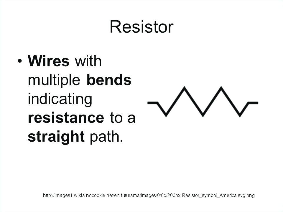 400 amp generac transfer switch wiring diagram u2013 diaryofamrs comrh diaryofamrs com 720