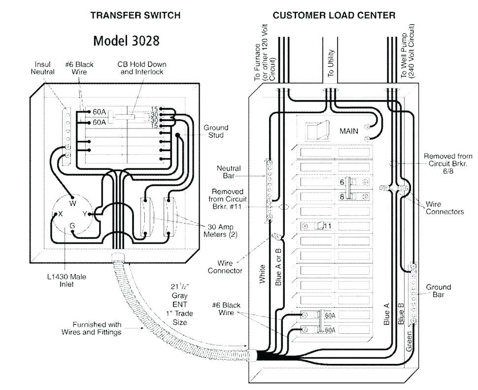 wiring moreover generac 11 kw generator on generac gp5000 generator4000 watt generac generator wiring wiring diagram