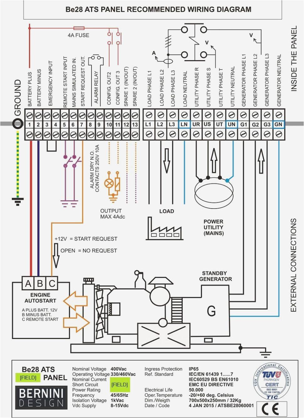 wiring diagram of ats panel for generator wiring diagram librariesgenerac ats wiring simple wiring diagramgenerac wiring