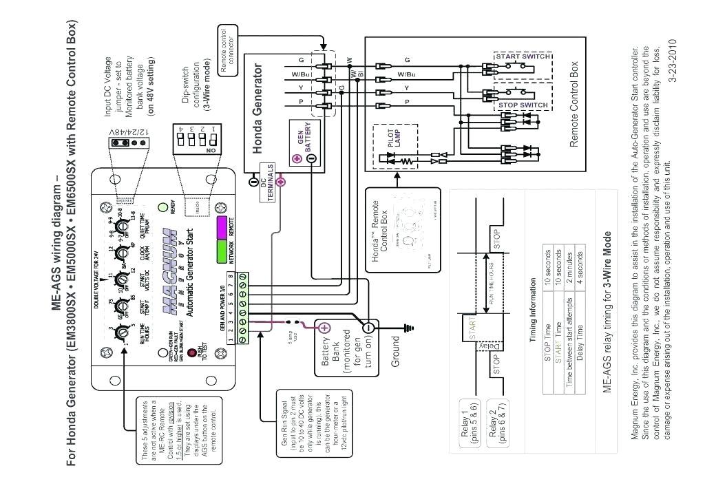 Generac Gp17500e Wiring Diagram Generac 20kw Wiring Schematic Wiring Schematic Diagram 91