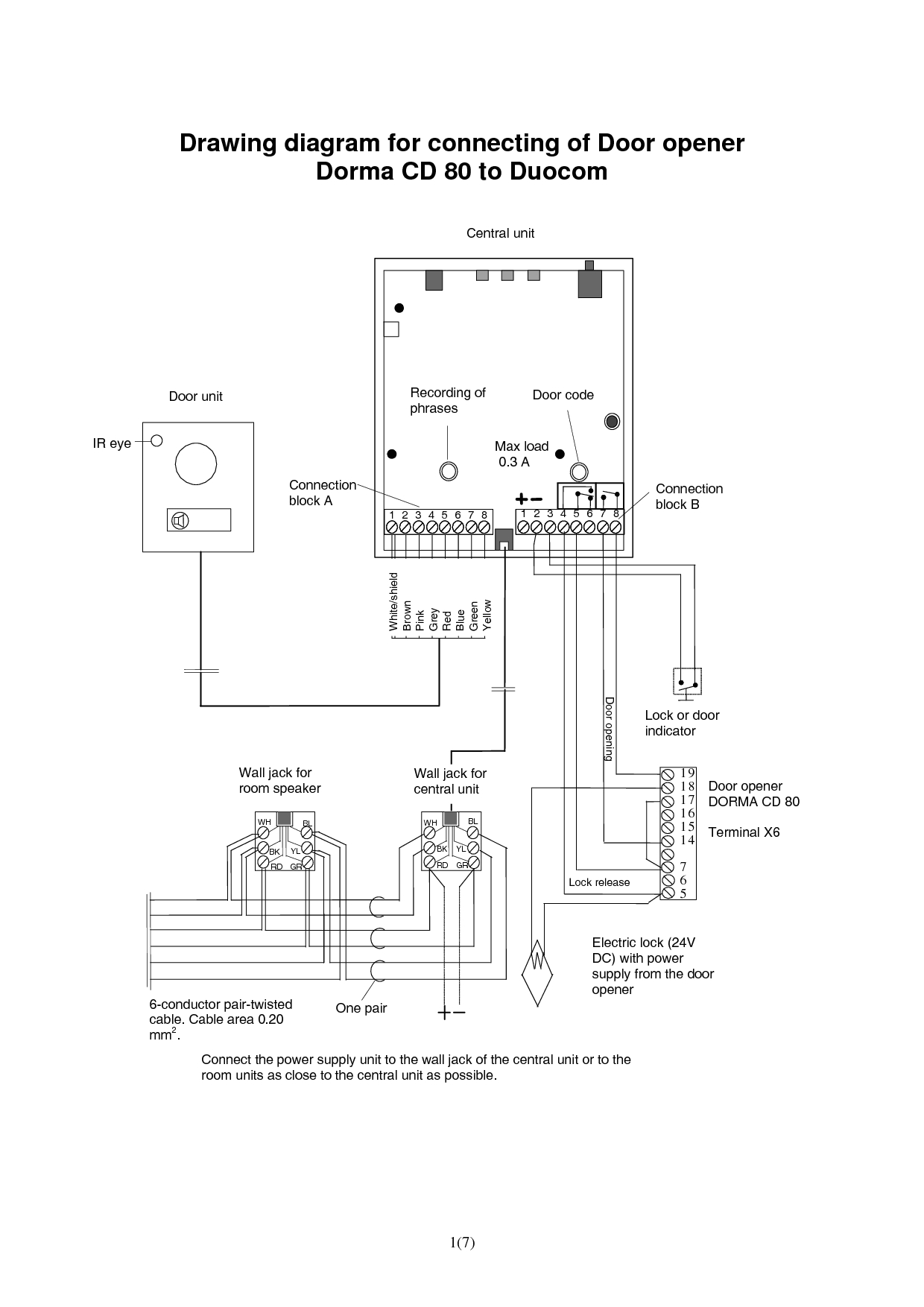 genie s 60 wiring diagram wiring diagram name genie s 40 wiring diagram