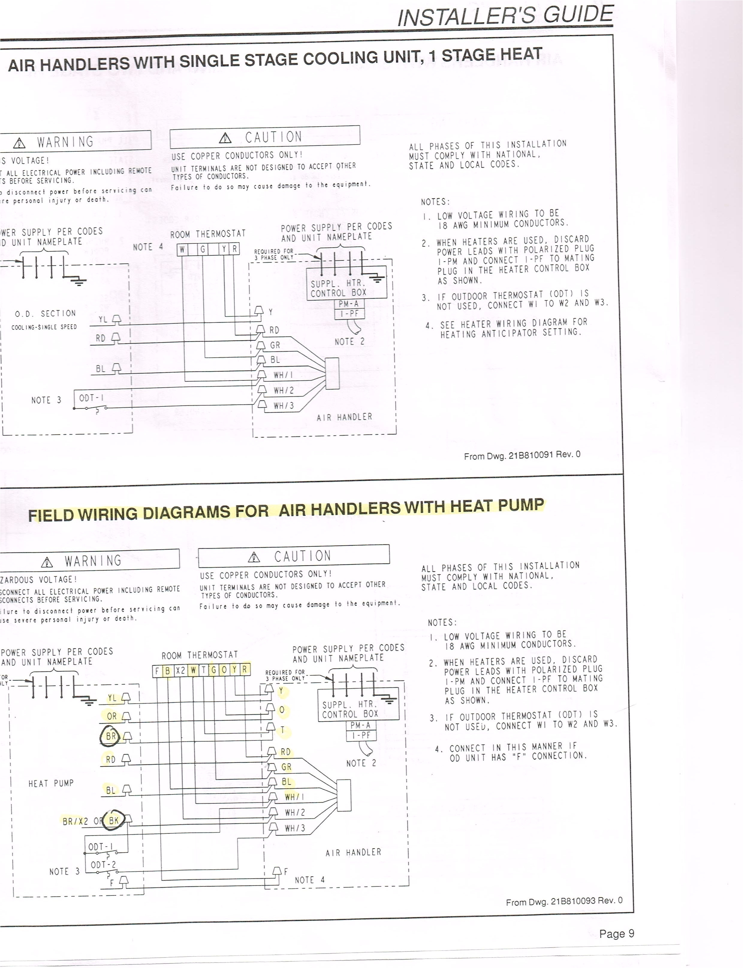 electrical receptacle wiring diagram electrical outlet wiring diagram best electrical switch diagram 17t