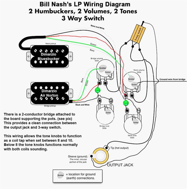 Gibson 498t Wiring Diagram Sg Wiring Diagram toggle Electrical Wiring Diagram