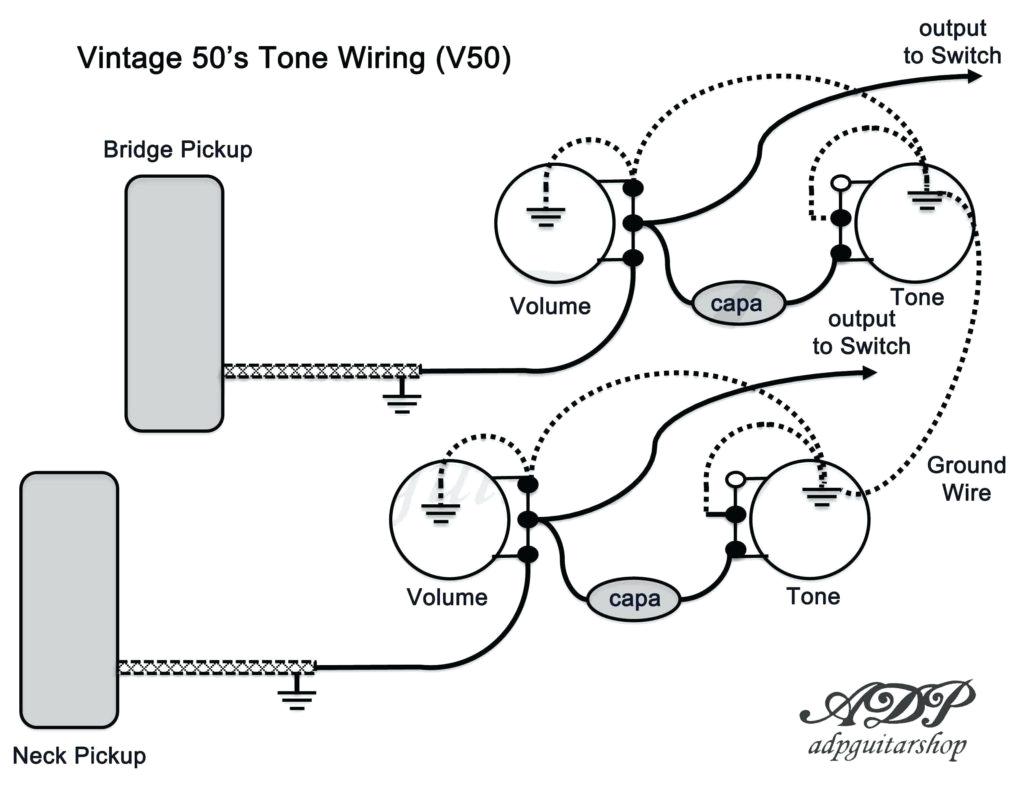 sheraton ii wiring diagram wiring diagram newgibson sg pickup wiring wiring diagram new sheraton ii wiring