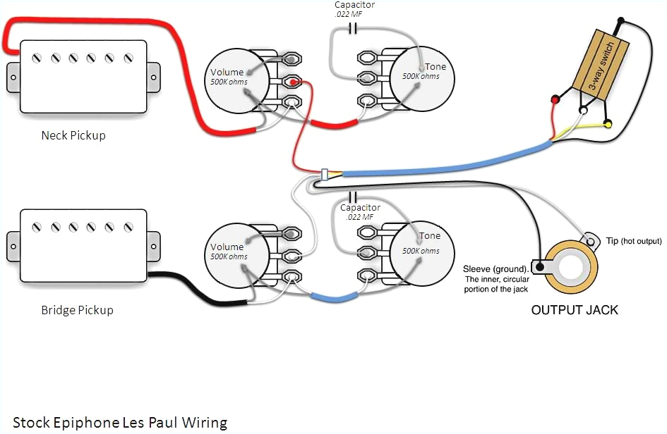 wiring diagram for 335 style guitar use wiring diagram epiphone dot guitar wiring diagram wiring diagram