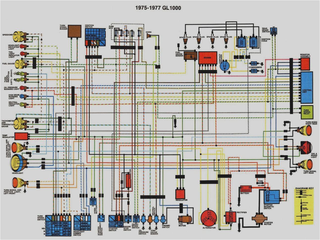 1985 honda gl1200 wiring diagram wiring diagram blog honda goldwing gl1200 wiring diagram gl1200 wiring diagram