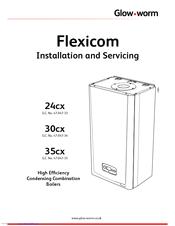 816157 flexicom 24cx product png