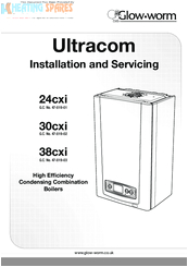 967356 ultracom 38cxi product png