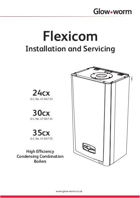 glowworm flexicom cx installation manual dropbox jpg