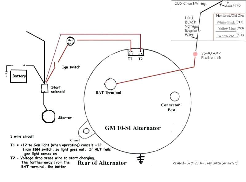 gm 3 1 wiring diagram wiring diagram datasource 1 wire circuit diagram