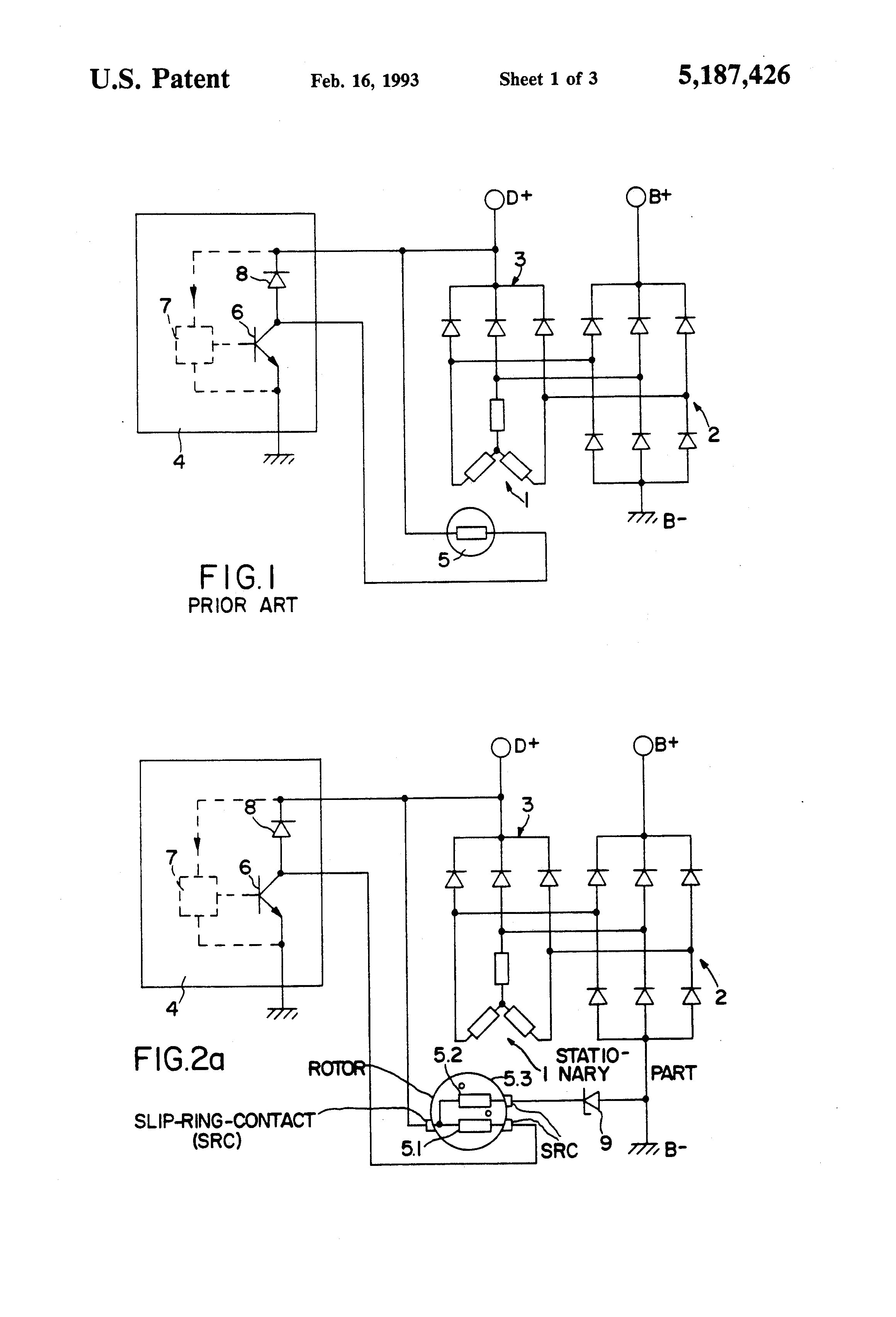 gm 4 wire alternator wiring diagram fresh 4 wire alternator wiring gm 4 wire alternator wiring diagram