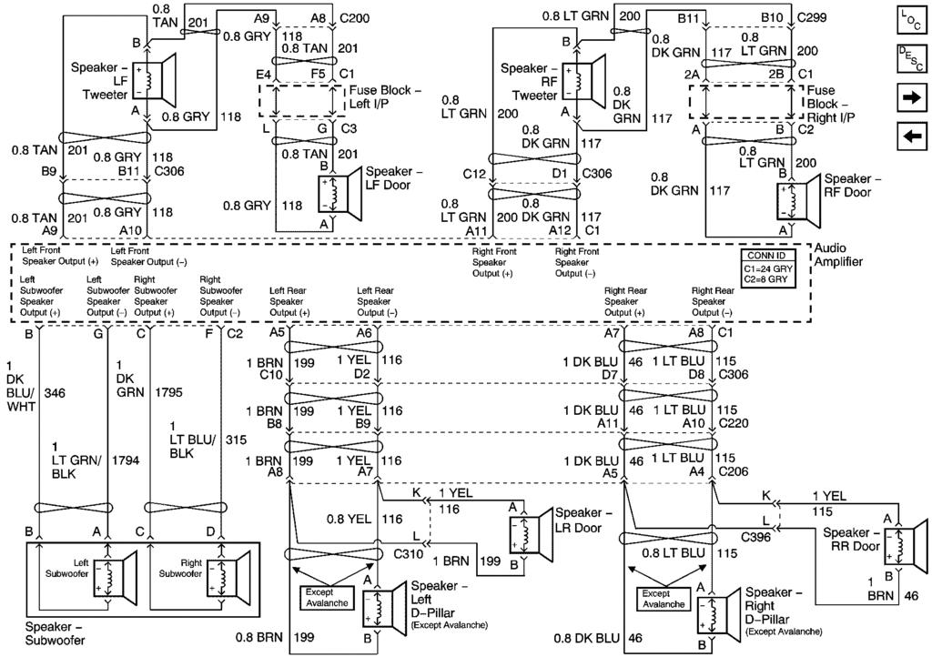 wiring diagram for bose wiring diagram basic bose amp 3710 wiring diagram