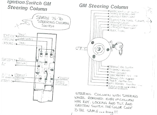 1955 chevy ignition wiring full size of steering column wiring diagram 19 ignition switch electrical systems