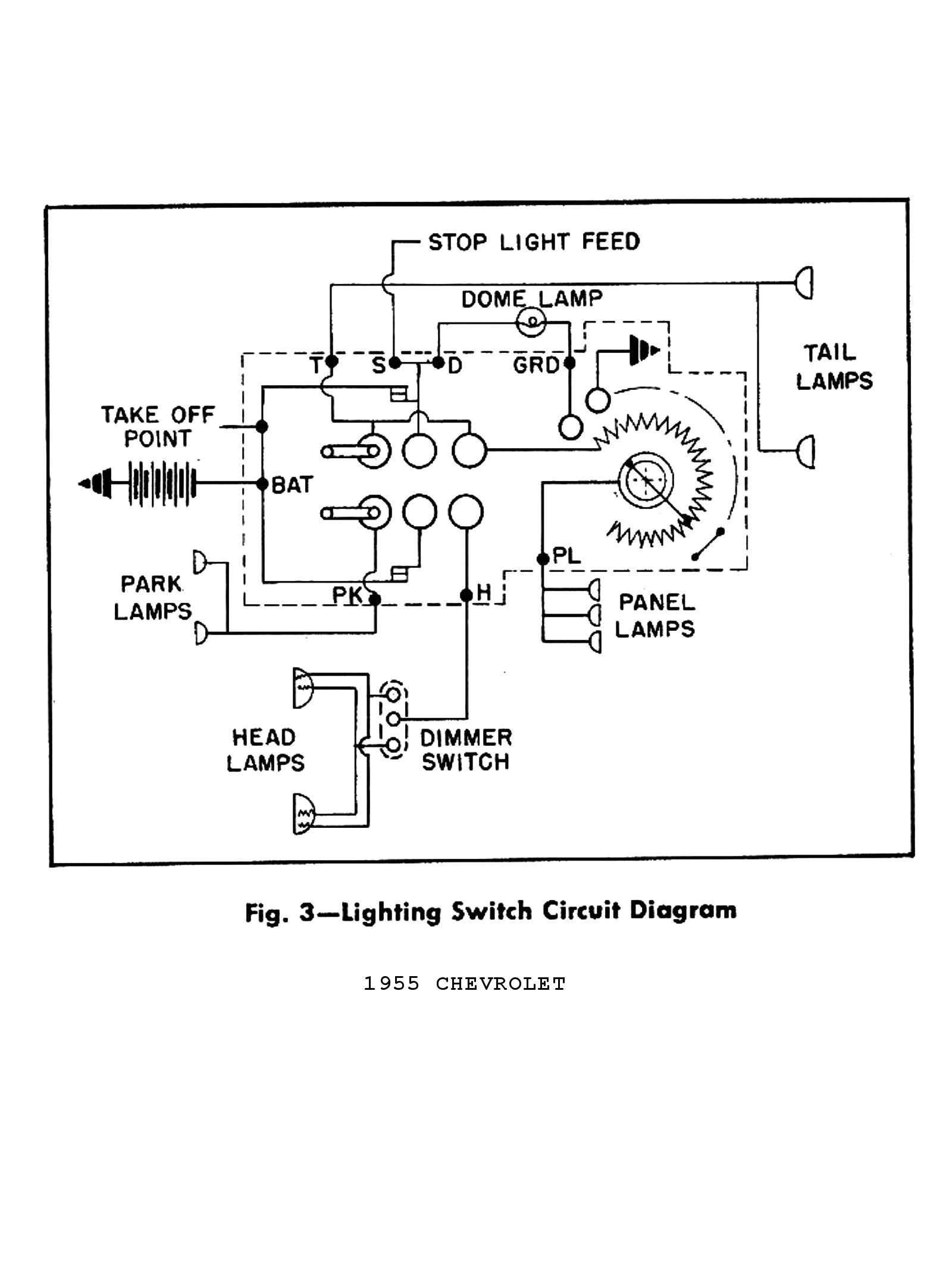 1948 chevy ignition switch wire diagram wire diagram database 1948 chevy headlight switch wiring