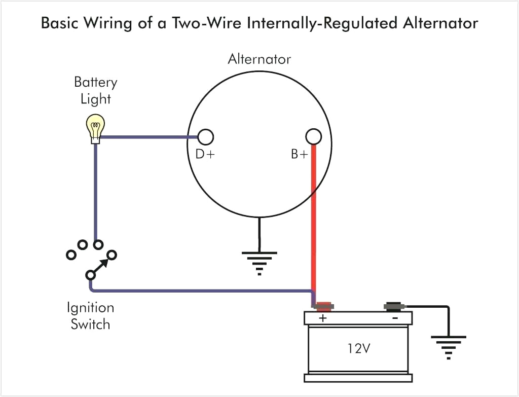 3 4l gm alternator wiring wiring diagram 3 4l gm alternator wiring
