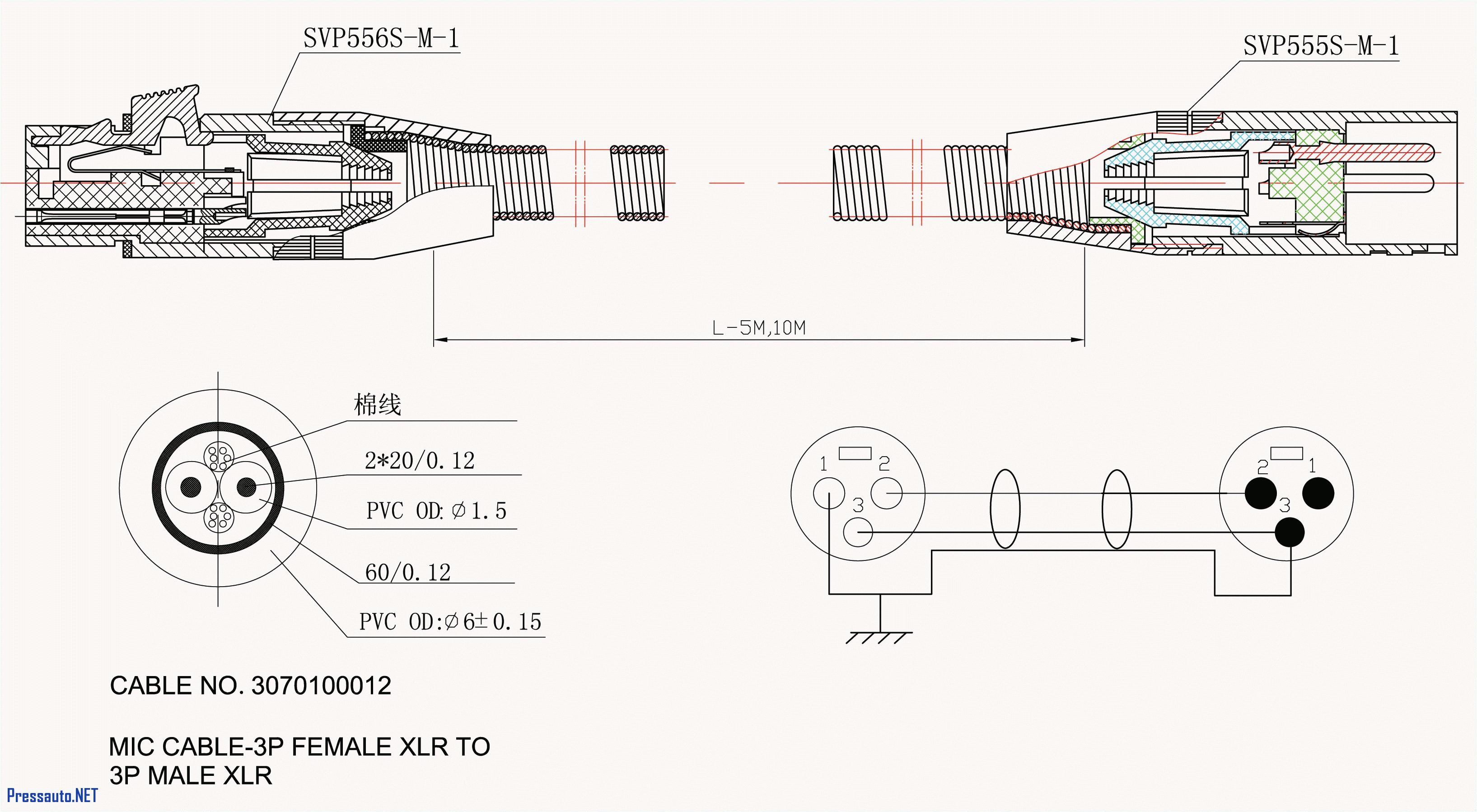Gm One Wire Alternator Diagram 3 Wire Gm Alternator Wiring Wiring Diagram