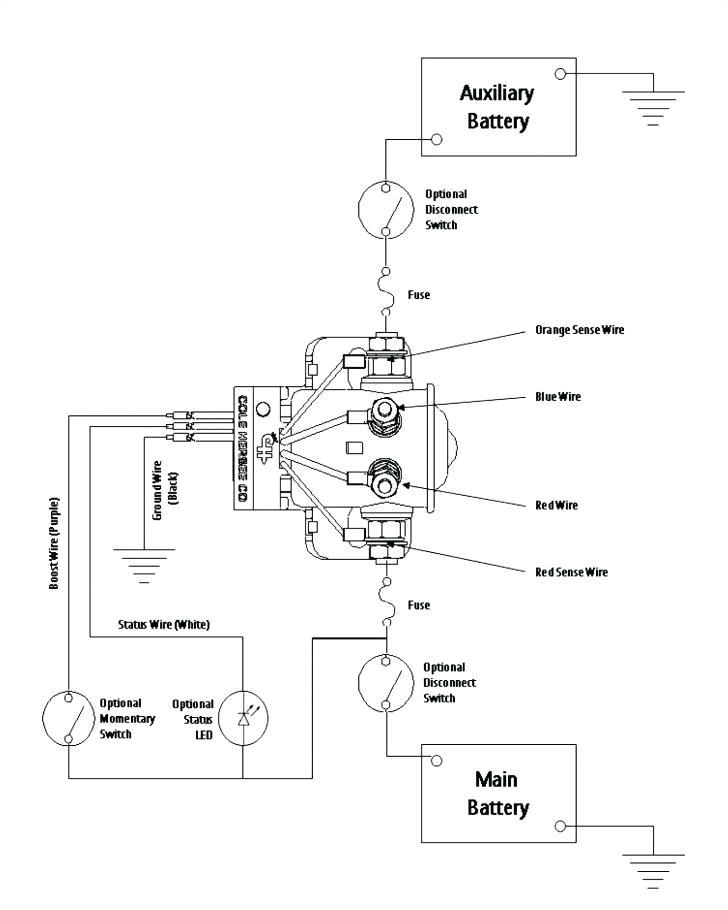 Gm One Wire Alternator Wiring Diagram Chevy One Wire Alternator Diagram Davestevensoncpa Com