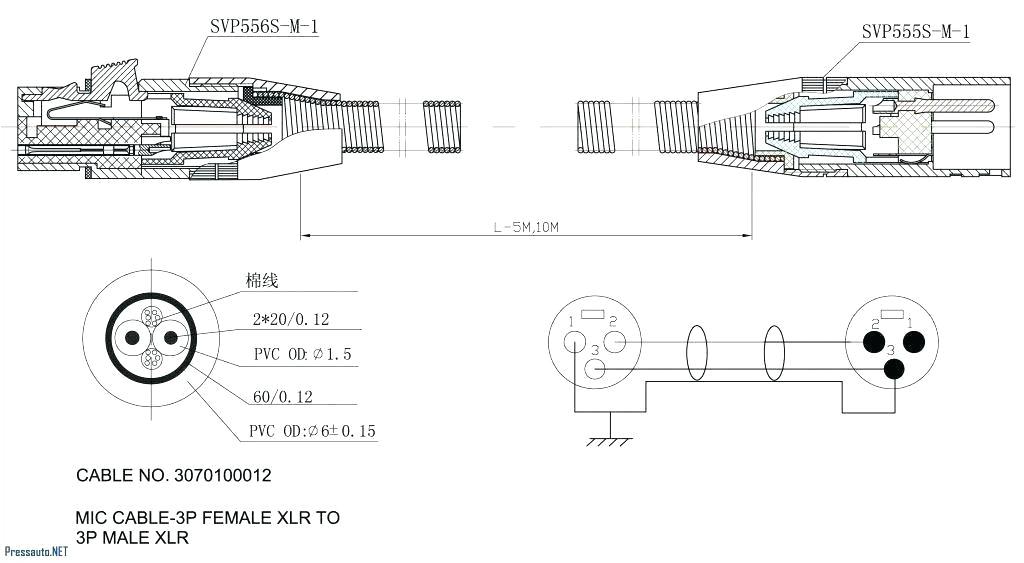 two wire alternator wiring diagram gm 2 wire alternator wiring diagram 1 schematic 5 diagrams o