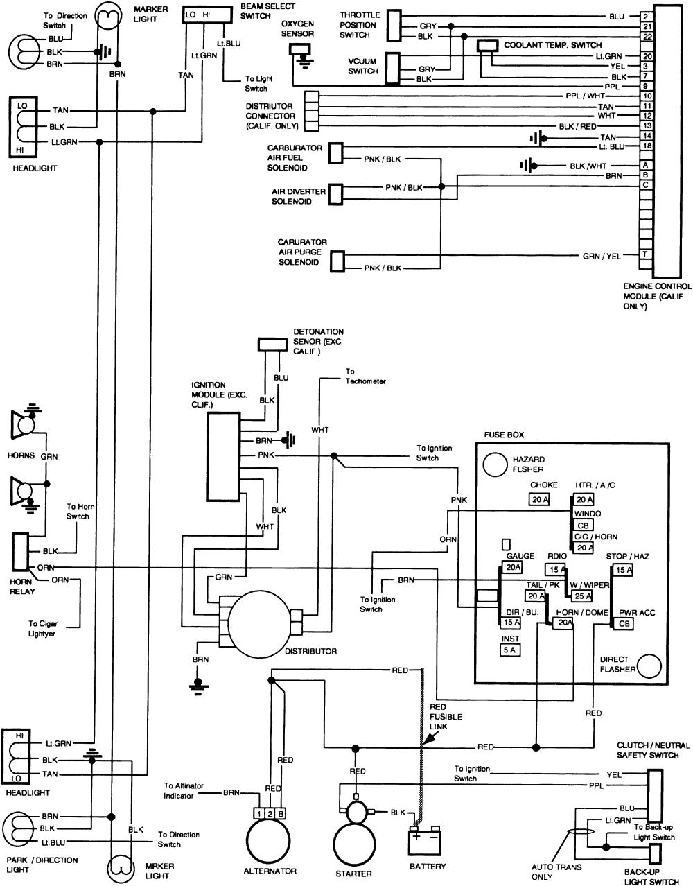free wiring diagram 1991 gmc sierra wiring schematic for 83 k10 free wiring diagram 1991 gmc