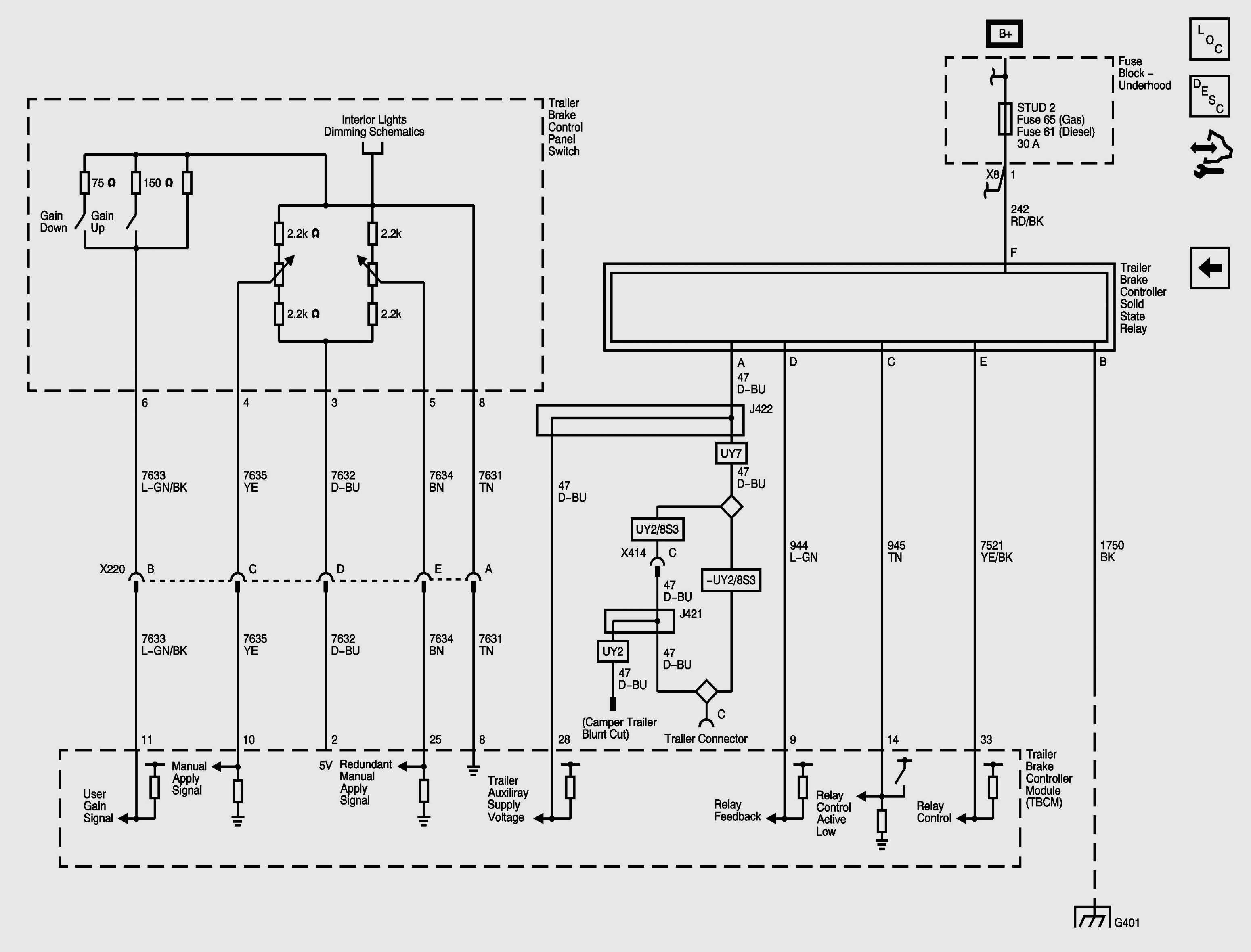2005 gmc c4500 wiring diagram wiring diagram papergmc canyon stereo wiring diagram wiring diagrams konsult 2005