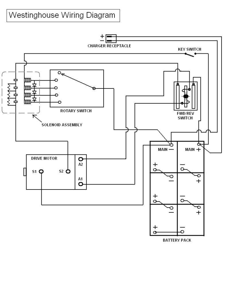 electric golf cart battery wiring diagram wiring diagrams value ez go battery diagram wiring diagram expert
