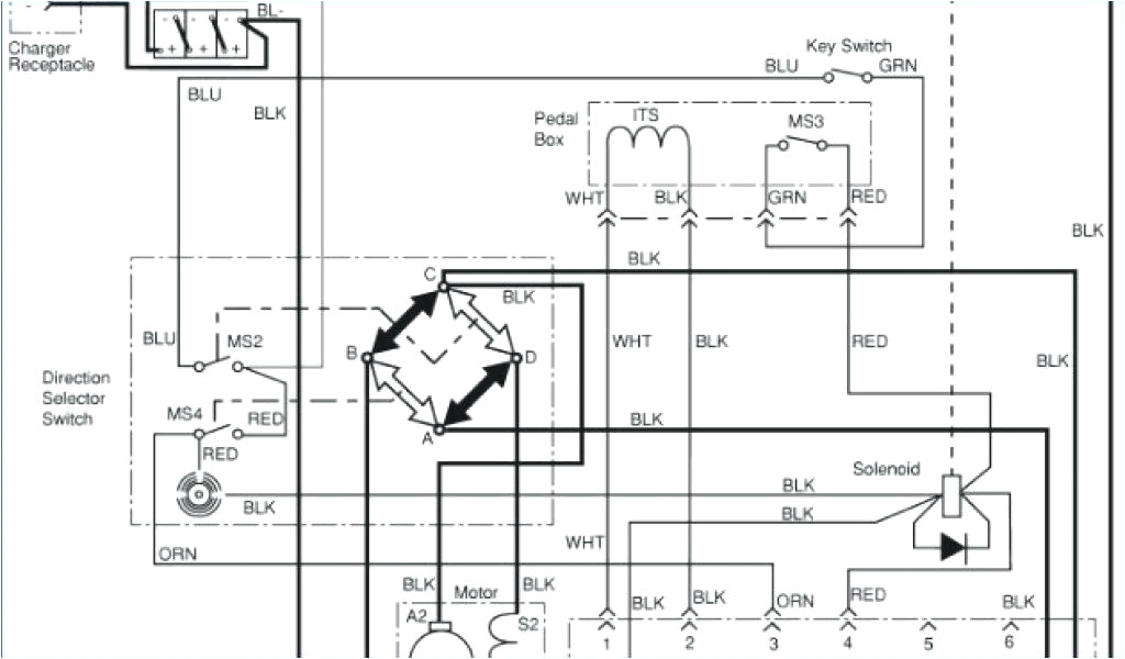 2000 ezgo golf cart diagram wiring diagram meta ezgo golf cart wiring diagram batteries 2000 ezgo