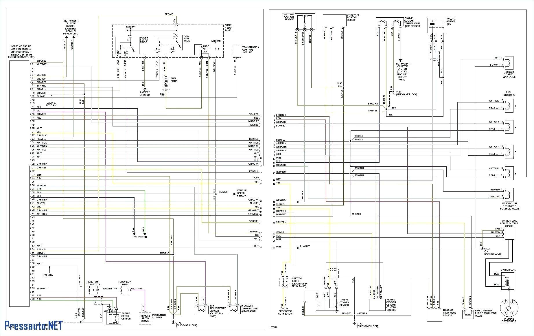 mk3 golf wiring diagram wiring diagram expert mk3 golf alternator wiring diagram mk3 golf wiring diagram