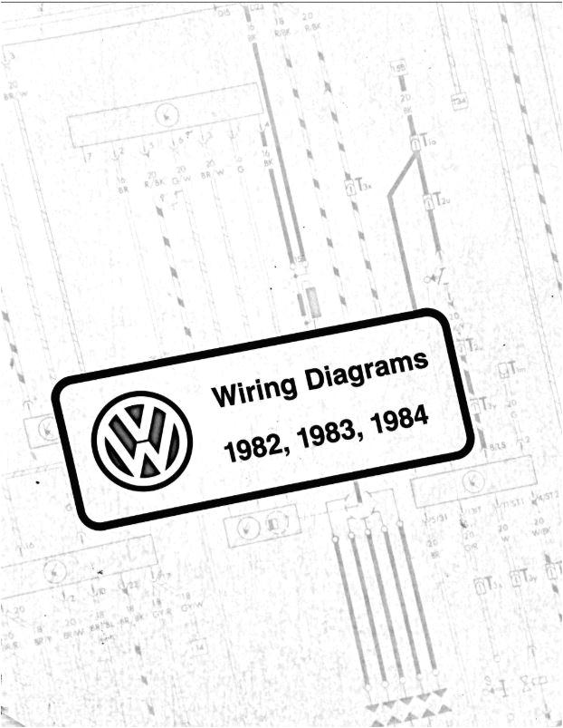 1986 mk2 jetta wiring diagrams wiring diagram used vw