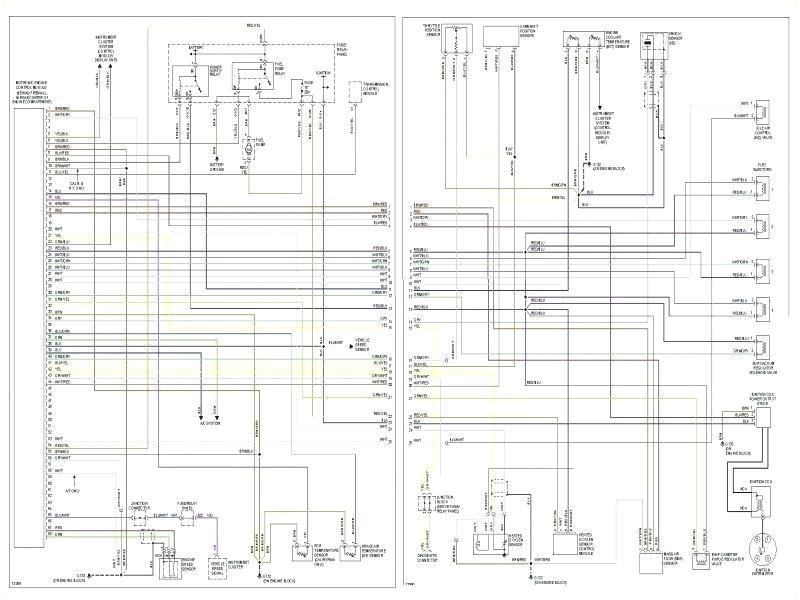 rabbit fuse diagram 2008 rabbit cooling fan wiring diagram fuse 2008 vw rabbit fuse panel diagram jpg